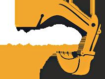 AVEGO logo